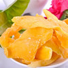 Healthy and Natural Dried mango for sale and frozen mango selling with good taste