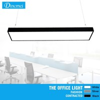 HOT SALE!Linear office 14w 900mm suspended ceiling light fittings