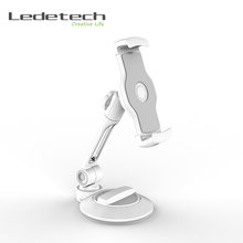 micro metal suction cup phone holder cell phone stand/ tablet holder