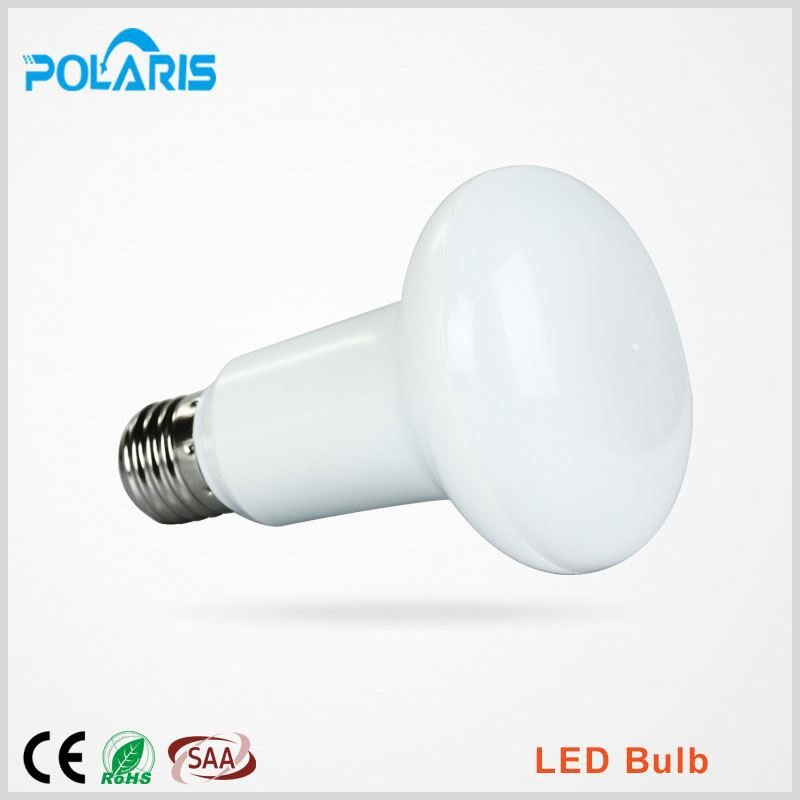 Good performance cheap price china factory direct sale soft white light bulb vs daylight