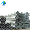 Serviceable brand steel galvanized scaffolding
