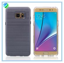 Top selling new mobile phone case for Samsung S8 with special design