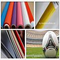 Whte TPU Film for Football Leather