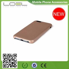 Fashion Design for iPhone6 Case Leather, Leather Case for iPhone, for iPhone 6 Leather Case Original