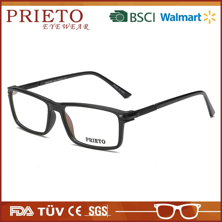 PRIETO eyewear fashion eyeglasses optical frame for girls