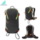 Unisex outdoor ski backpack mountaineering bag multi-functional backpack 20L