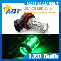 Brand new auto interior lamp/car lights/auto led light Used for Indicators / Turn signal