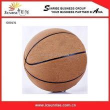 High Quality PU Material Basketball