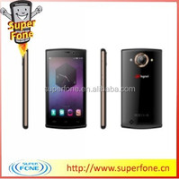 MT2 4.5 inch 480*854 pixels FWVGA screen best quality dual sim card most popular android4.4.2 mobile phone