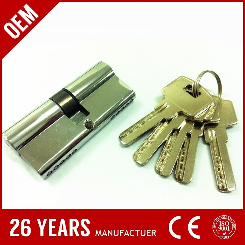 universal normal rim cylinder lock. normal rim cylinder lock for wholesales