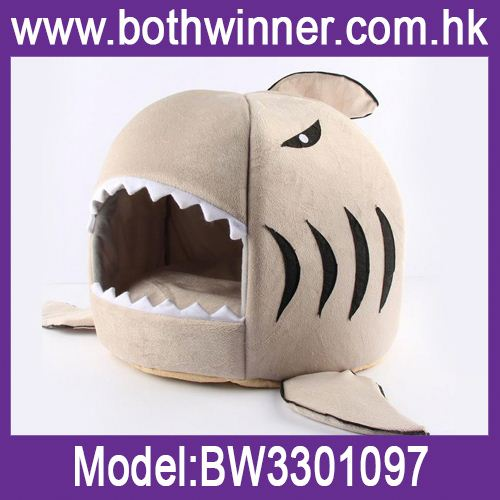 Pop up pet tent ,h0tjS unique dog houses for sale