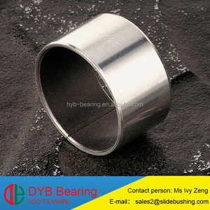 Oiles Drymet ST 70B - 1510 6050 wrapped bush DU SF-1 MB Press-fitting rolled bushing superior slide bearing