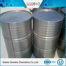 [SINOBIO]Organic IntermediateCAS:95-48-7 High Purity m-Cresol p-Cresol or mixed