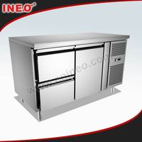 national refrigerator prices/stainless steel single door refrigerator/r134a refrigerator