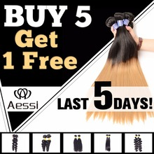 New Promotion,Buy5 get free1 Synthetic hair,Braid hair