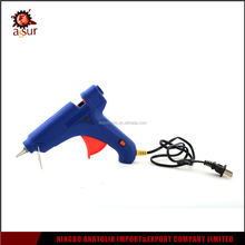 40W Hot Melt Glue Gun with CE GS certificate
