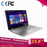"2-in-1 15.6"" Touch-Screen Laptop - Intel Core i5 - 8GB Memory - 1TB Hard Drive - Natural Silver/Black"