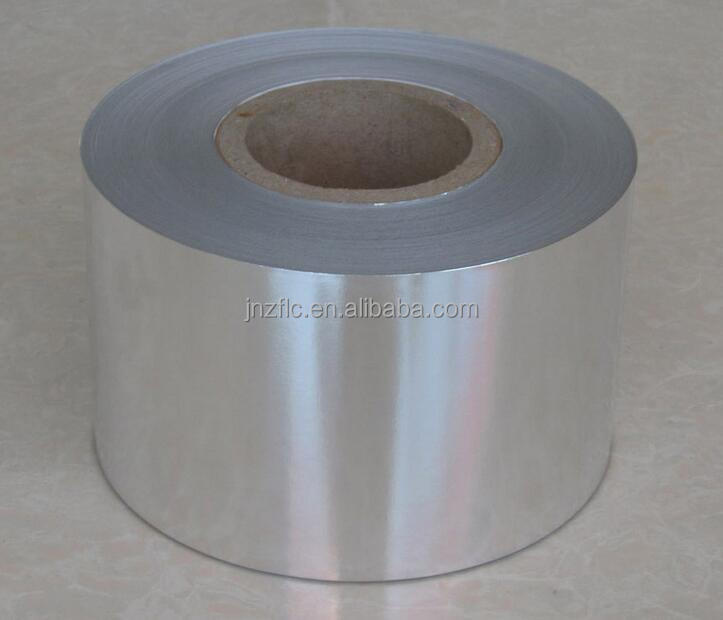 Household Aluminium Foil for Kitchen Use
