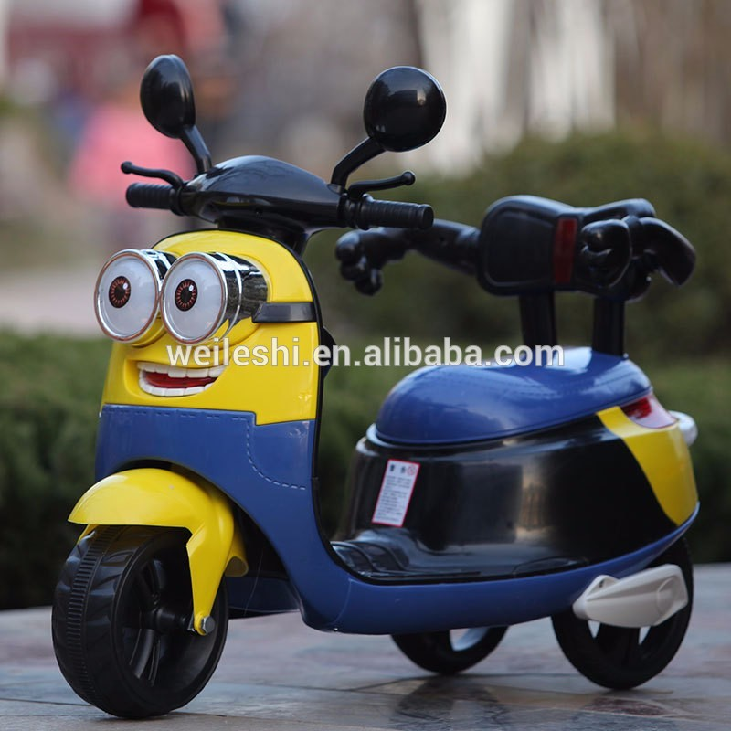 New design kick start kids mini gas motorcycles 50cc kids racing motorcycles with great price