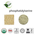 China supply high quality phosphatidylserine