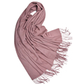 2016 new arrival sci00008 mongolia manufacturer direct wholesale 100% cashmere scarf shawl