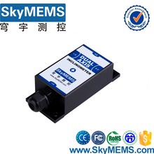 TS322 Digital dual-axis tilt sensor