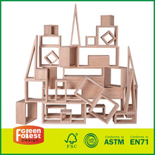 hangzhou green forest toys&gifts co.,ltd Construction raw material for paver blocks