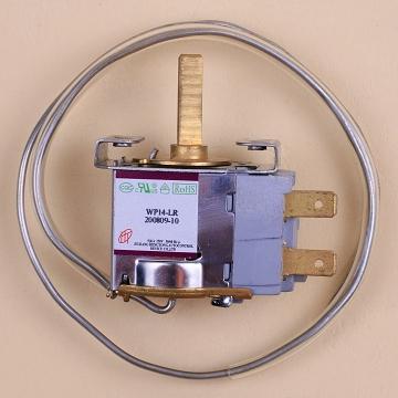 voiture climatiseur thermostat instrumentation de temp rature id de produit 254130036 french. Black Bedroom Furniture Sets. Home Design Ideas