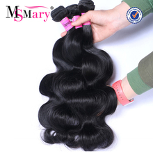 wholesale india temple virgin indian hair factory