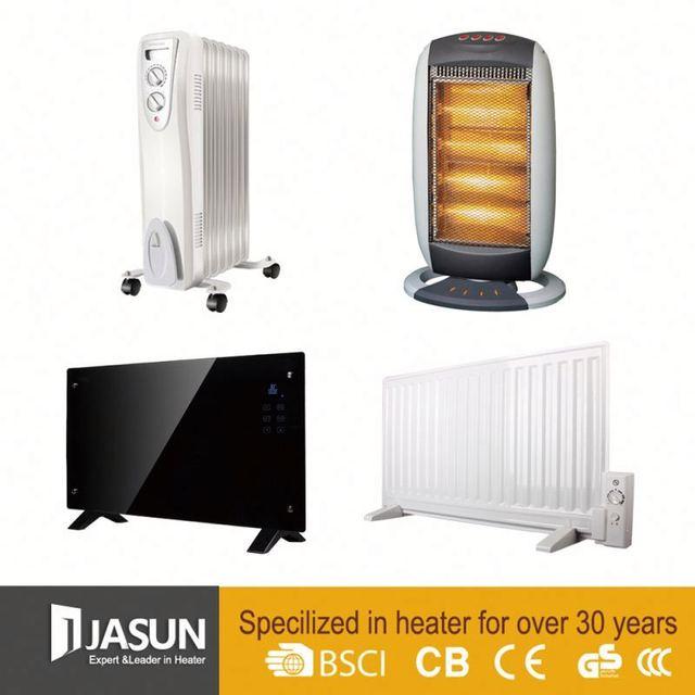 Wholesale cixi Jasun electric home panel mica heater ao smith water heater