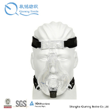 Factory direct supply portable oxygen cpap nasal masks for sleep apnea