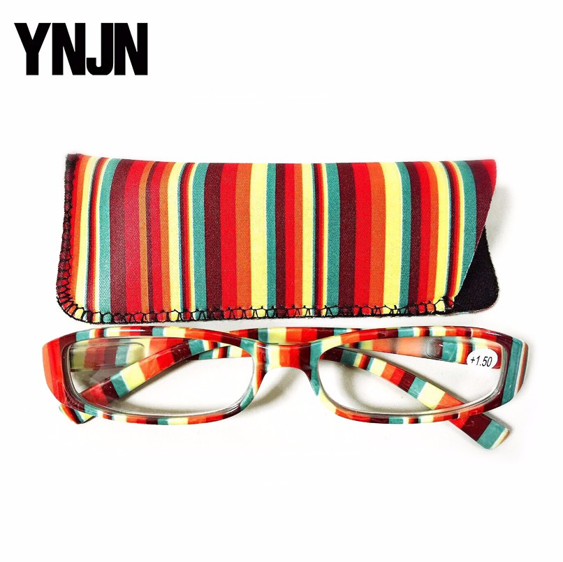 Promotion-colorful-available-China-YNJN-reading-glasses (2).jpg