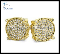 925 sterling silver gold jewelry jewellery turkish
