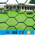 hexagonal chicken wire mesh in all sizes