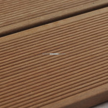 wood deck tiles cheap waterproof outdoor floor covering