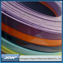 Professional Factory Made Kitchen Cabinet Pvc Edge Banding