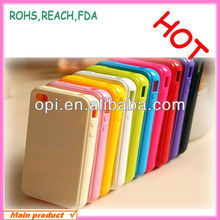 Hot selling for iPhone Case wholesale or Customization for iphone 5