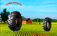 tractor tire cheap price 13.6/12-38 13.6-28