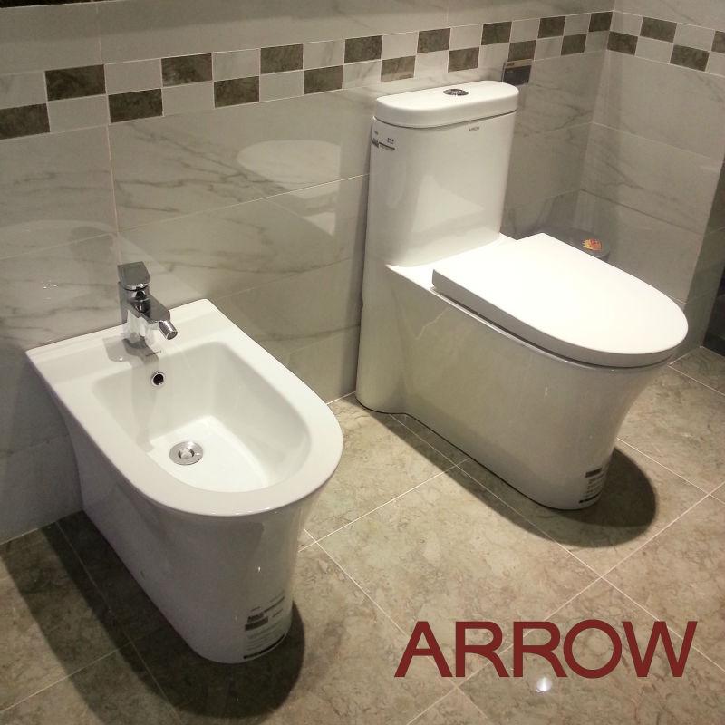 Bathroom In Italian italian bathroom commode : brightpulse