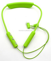 2015 New Smart Stereo Wireless Bluetooth Headset from Alibaba China Shenzhen
