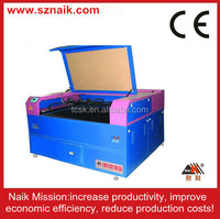 large size laser wood cutting machine price for MDF/Plywood/Balsa/Veneer/ Laminated Board
