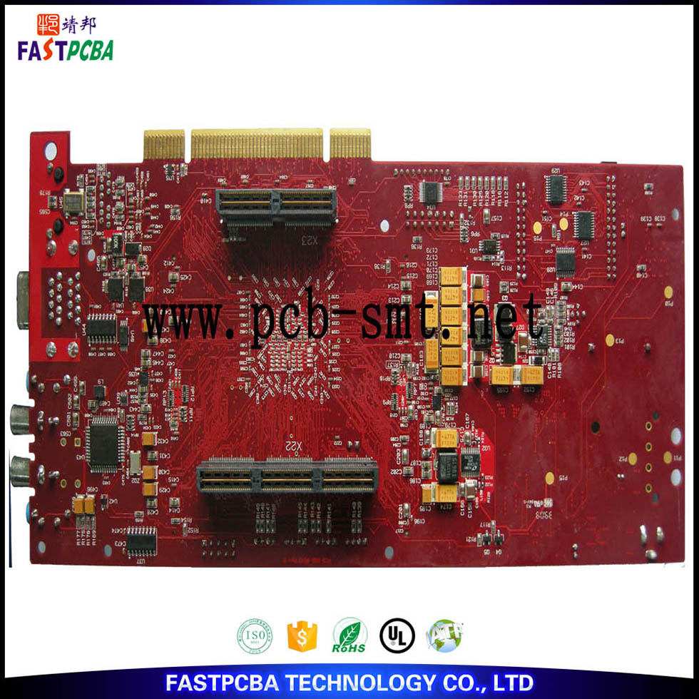 Wholesale Remote Control Circuit Boards Online Buy Best Self Balancing Scooter Part Pcb Board Universal Android Tv Box Strongremote Strong Strongcontrol