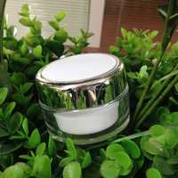 Private label Natural wrinkle removal face cream