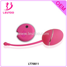 9 Speeds Remote Control Kegel Exercise, Erotic Adult Sex Toys Kegel Ball for Woman, Vagina Tighten Kegel Ball