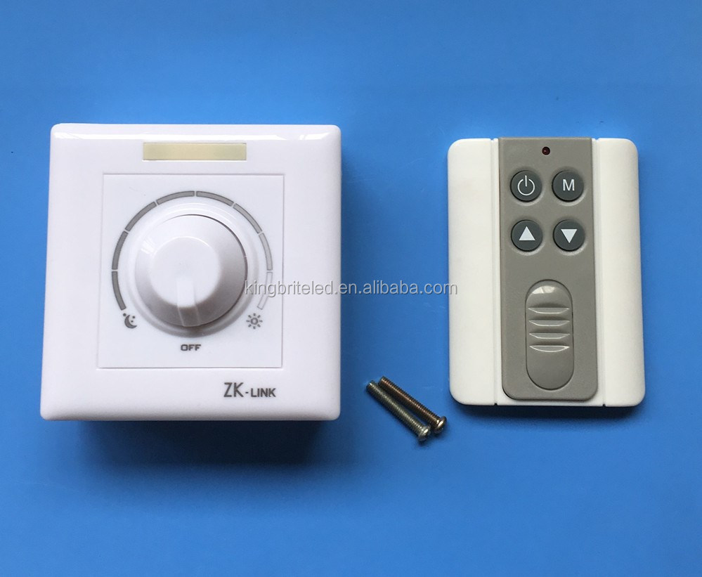 Dimmer Light Switch Manufacturers, Dimmer Light Switch Manufacturers ...