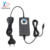 12W 24W Adjustable Voltage Wall & Desktop Power Adapter AC DC 1-24V 1A 500mA ac dc power adapter