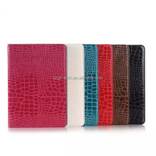 9.7inch tablet case for Samsung Tab A T550,wallet stand case for Samsung tab A T550,card slot case for Samsung tab A T550