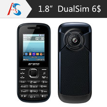 quran mp3 for mobile phone dual sim bluetooth 6$