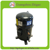Recon Bristol Piston refrigeration Compressor H2NG294DPE 380/415-3phase
