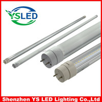 Japanese 1200mm led tube t8 4ft 18W 100lm/W